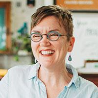 Jill Hermann - Read and Write Kalamazoo