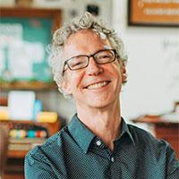 John Hilgart - Read and Write Kalamazoo